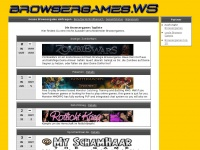 browsergames.ws