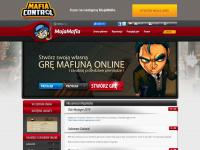 mojamafia.pl