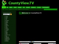 countyview.tv