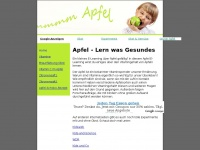 Apfel E-Learning