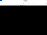 News : Rhenusana : die rheintaler Krankenkasse : Rheintal : Heerbrugg