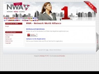 NWA - Network World Alliance
