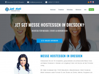 messe-dresden-hostessen.de