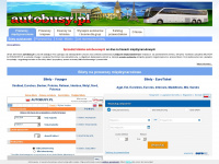 autobusy.pl