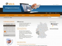 klick-net.de