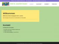 kgs-st-joachim.de
