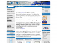carline-shop.de