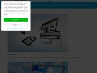 hiwebdesign.de
