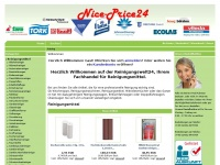 reinigungswelt24.com