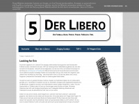 der-libero.de Thumbnail