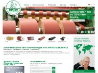 awuko-abrasives.de