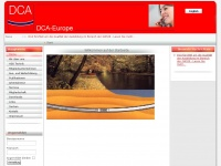 dca-europa.de