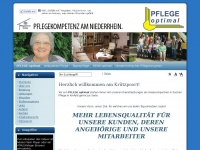 pflege-optimal.de