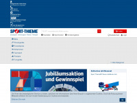 sport-thieme.de