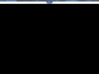 tvgrosswallstadt.de