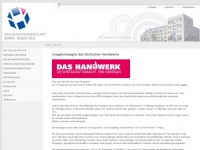 khs-handwerk.de