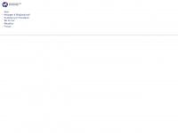 khs-handwerk.de