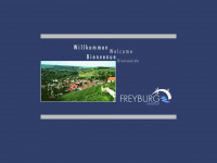 freyburg-info.de