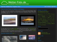 wetter-foto.de