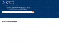 mostcomfortableshoes.com