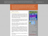 wiederstandmitte.blogspot.com