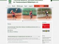 Aktuelles im Bezirk Linksrheinisch