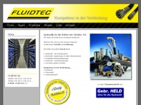 fluidtec.ch