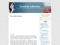 candida-infection.info