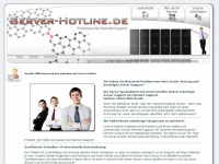 server-hotline.de