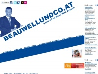 beauwellundco.at