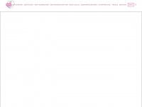 Andreas Scholz — Dipl. oec. troph. – Ernährungswissenschaftler