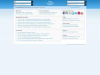 1seite.com - Die Startseite für das Internet