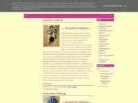 stricken-anleitung.blogspot.com