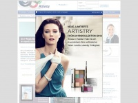 amway.ch