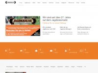 Jagdreisen Krause - Jagdkrause