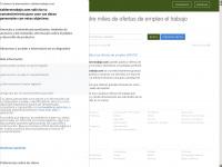 tablerotrabajo.com