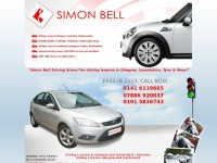 simonbellmini.co.uk