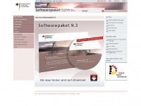 softwarepaket.de