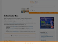 broker-test.de