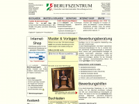 Auslandsbewerbung: Erfolgreiche Auslandsbewerbungen mit professionellem Anschreiben und Lebenslauf
