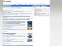 blechtreff.de Thumbnail