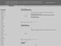 Kaeferrauchen - Blog