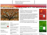 neulandforum.ch