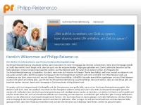 philipp-reisener.co