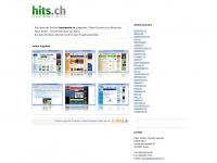 baumwolle.ch - Hauri GmbH - Internet Services