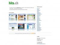 cyberwyber.ch - Hauri GmbH - Internet Services