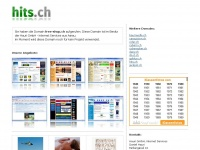 free-shop.ch - Hauri GmbH - Internet Services