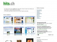 goblue.ch - Hauri GmbH - Internet Services