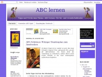 abc-lernen.com