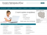 baza-terapeutow.pl